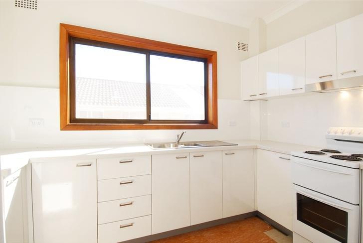 7/35 Francis Street, Bondi 2026, NSW Apartment Photo