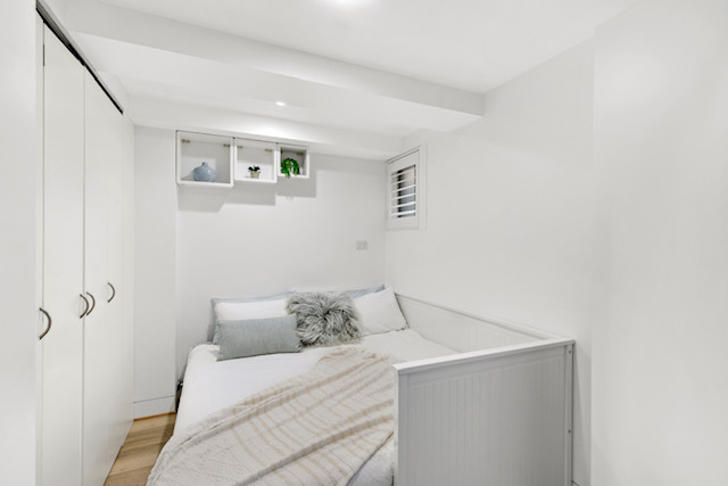 17/11-13 Pittwater Road, Manly 2095, NSW Apartment Photo