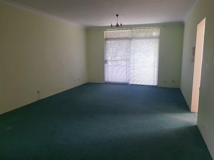 1/44-48 Milton Street, Ashfield 2131, NSW Apartment Photo