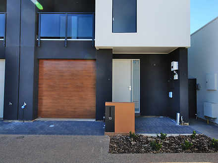 10 Bonner Close, Klemzig 5087, SA Townhouse Photo