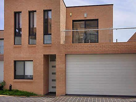 3/8 Charm Place, Peakhurst 2210, NSW House Photo