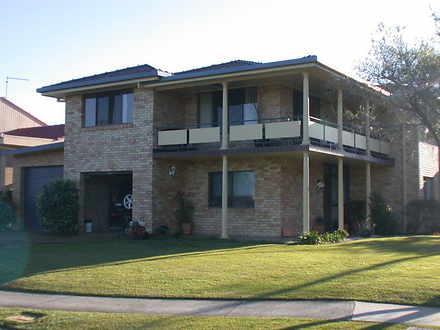 1/132 Cherry Street, Ballina 2478, NSW House Photo