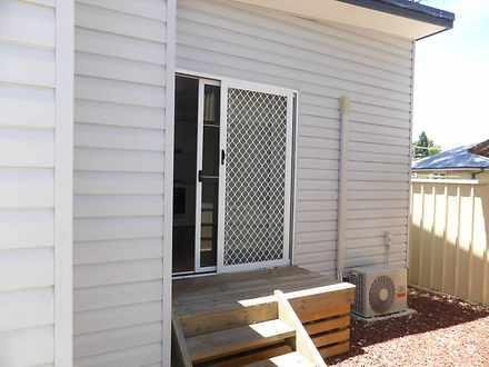 180A Samarai Road, Whalan 2770, NSW Duplex_semi Photo