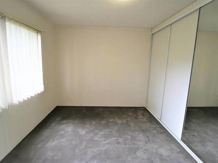 2/344 Mowbray Road, Artarmon 2064, NSW Apartment Photo