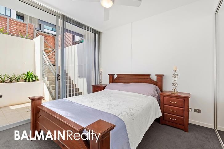 103/41 Terry Street, Rozelle 2039, NSW Apartment Photo