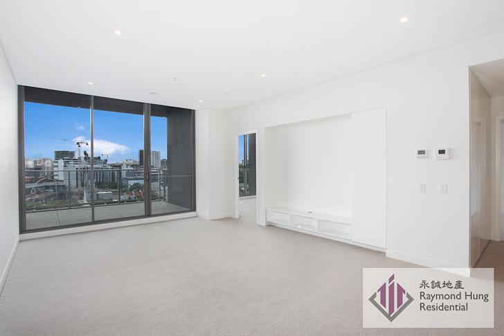 1008/18 Ebsworth Street, Zetland 2017, NSW Apartment Photo