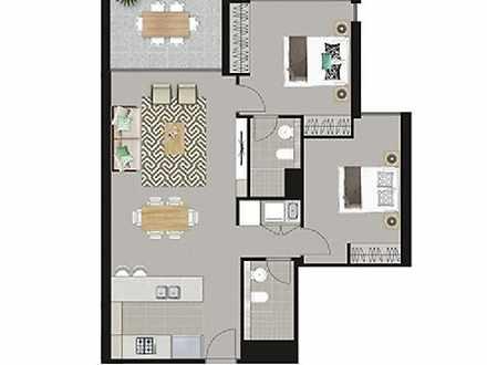 8df42af4f4b93da9805e74c4 mydimport 1607852641 hires.21194 floorplan1 1610066692 thumbnail
