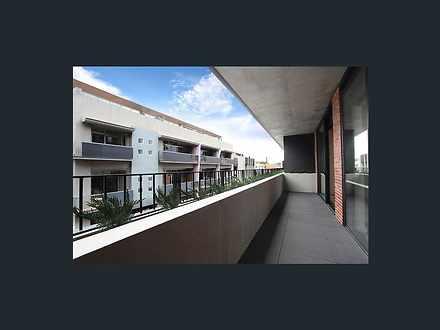 107/239 Napier  Street, Fitzroy 3065, VIC Apartment Photo