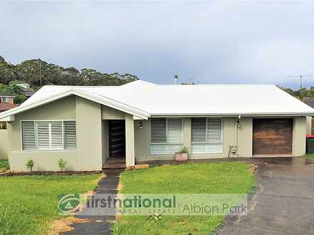 4 Carvie Close, Shellharbour 2529, NSW House Photo