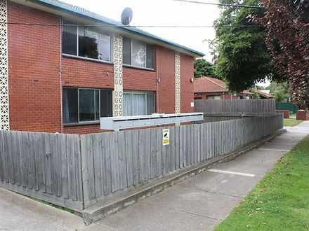 7/8 Burnewang Street, Albion 3020, VIC Flat Photo