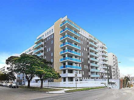 401/3-5 Weston Street, Rosehill 2142, NSW Apartment Photo