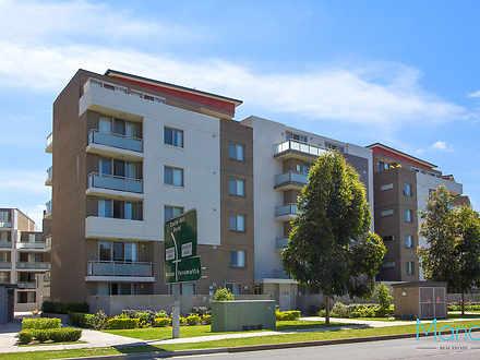83/13-19 Seven Hills Road, Baulkham Hills 2153, NSW Apartment Photo