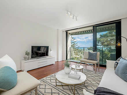 20/258 Pacific Highway, Greenwich 2065, NSW Apartment Photo