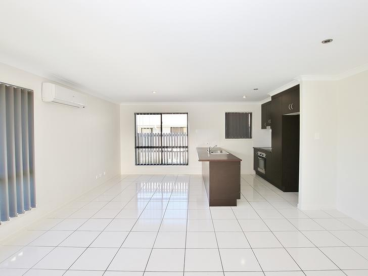 4 Wakim Close, Gracemere 4702, QLD House Photo