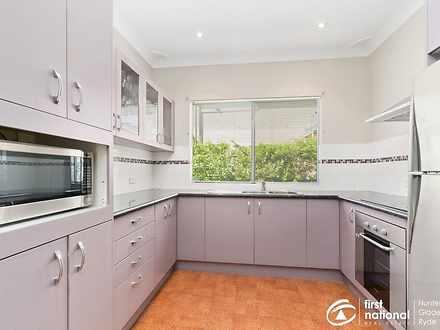 4 Phillip Road, Putney 2112, NSW House Photo