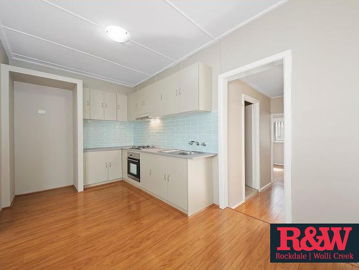 373 West Botany Street, Rockdale 2216, NSW Duplex_semi Photo