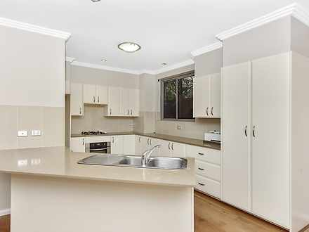 4/43 Masons Parade, Point Frederick 2250, NSW Apartment Photo