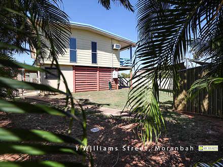 1 Williams Street, Moranbah 4744, QLD House Photo