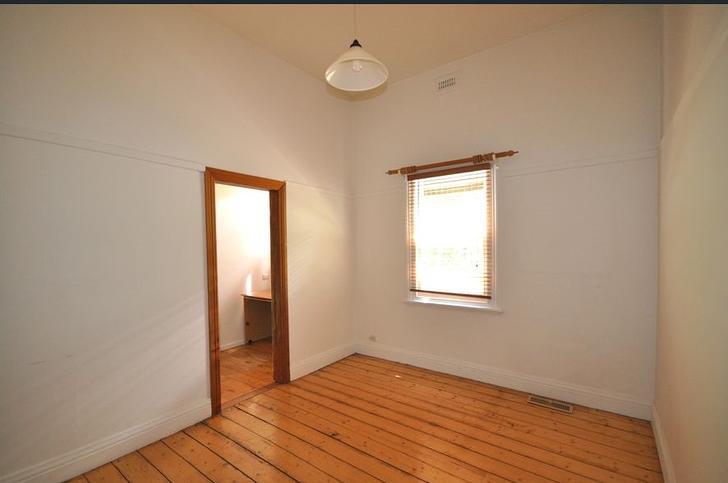 15 Lorne Street, Caulfield East 3145, VIC House Photo