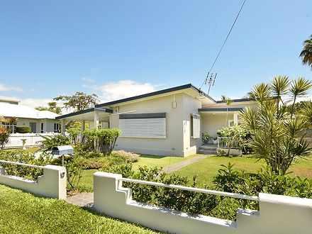 7 Primrose Street, North Ward 4810, QLD House Photo