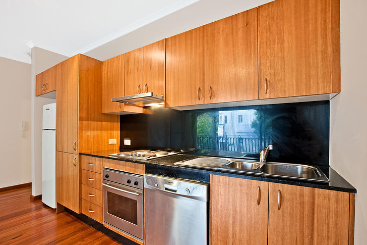 6/616 Crown Street, Surry Hills 2010, NSW Apartment Photo