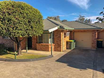 3/69A George Street, East Maitland 2323, NSW Unit Photo