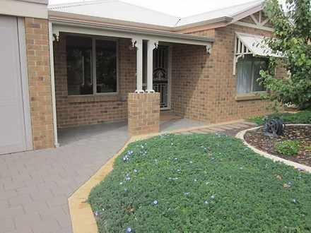 11/257 Ninth Street, Mildura 3500, VIC Townhouse Photo