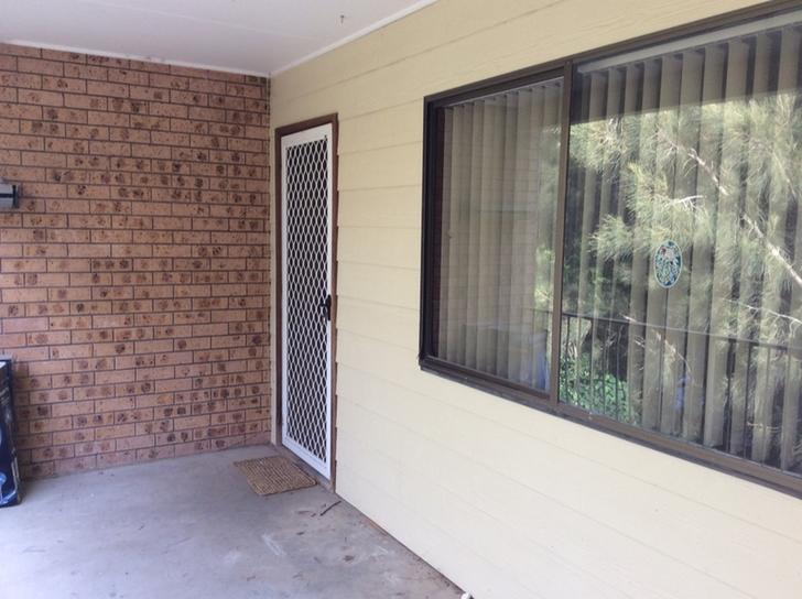 3/532 George Bass Drive, Malua Bay 2536, NSW Unit Photo