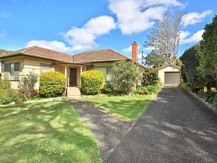 123 Osborne Street, Nowra 2541, NSW House Photo