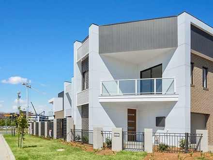 87 Stoddard Lane, Penrith 2750, NSW House Photo