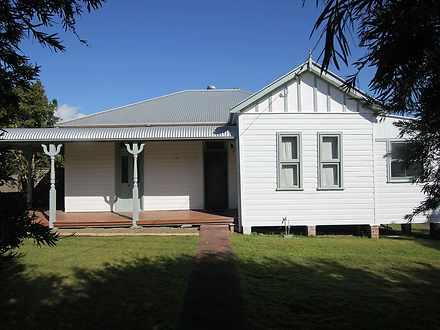 76 Commerce Street, Taree 2430, NSW House Photo