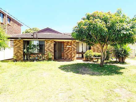 13 Bernadette Place, Fairfield 2165, NSW House Photo
