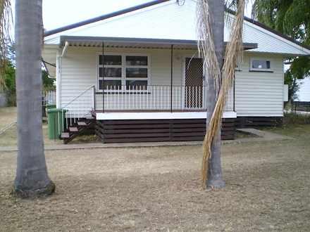 Lowood 4311, QLD Unit Photo