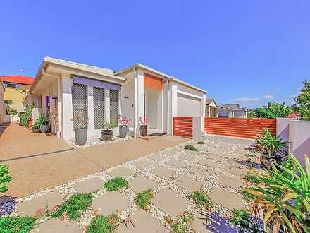 61 Williams Street, Wakerley 4154, QLD House Photo