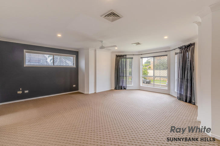 11 Harrison Street, Stretton 4116, QLD House Photo