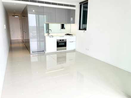 B4e1a87b57cc52e009851b67 lounge and kitchen 8183 5ff7b129d1669 1610068564 thumbnail