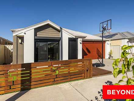 42 Bradley Street, Southern River 6110, WA House Photo