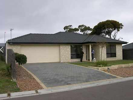 12 Southwater Drive, Port Lincoln 5606, SA House Photo