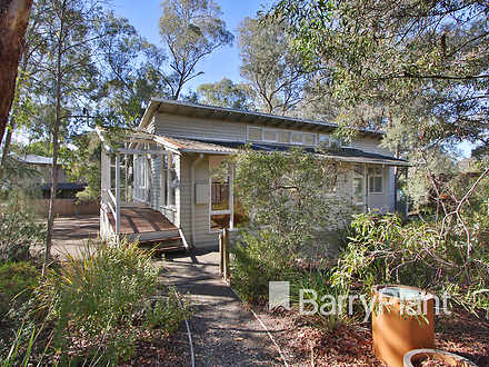 22 Price Avenue, Montmorency 3094, VIC House Photo