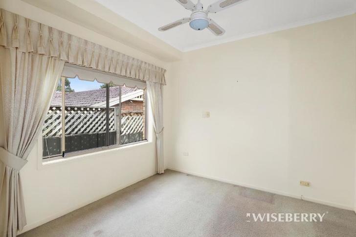 4 Walker Avenue, Kanwal 2259, NSW House Photo