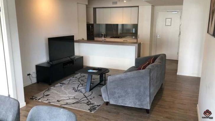 ID:21069374/27 Cordelia Street, South Brisbane 4101, QLD Apartment Photo
