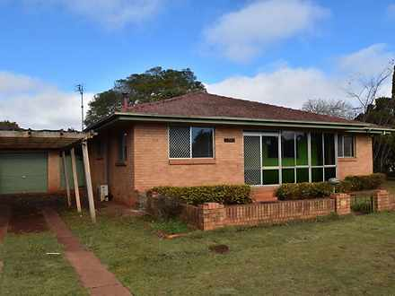 2A Phyllis Street, Harristown 4350, QLD House Photo