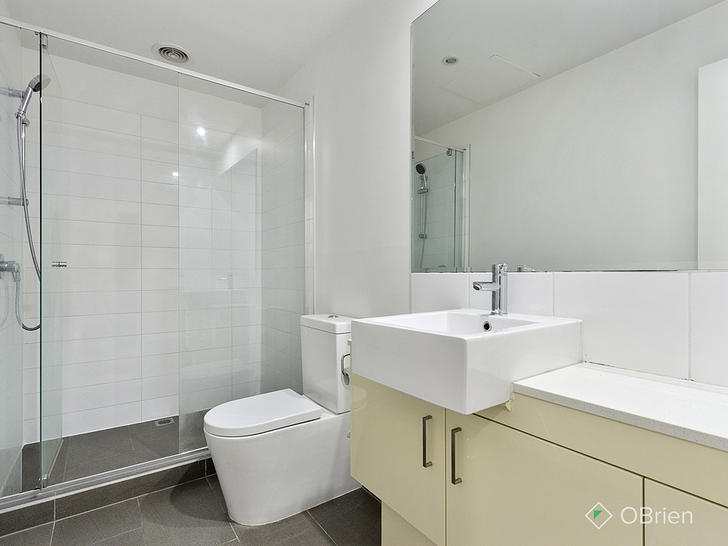 305/339 Mitcham Road, Mitcham 3132, VIC Apartment Photo