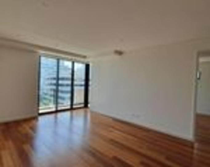 B507/39-43 Belmore Street, Burwood 2134, NSW Apartment Photo