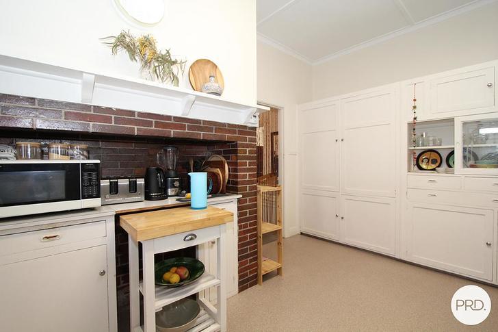 107 Stawell Street North, Ballarat East 3350, VIC House Photo