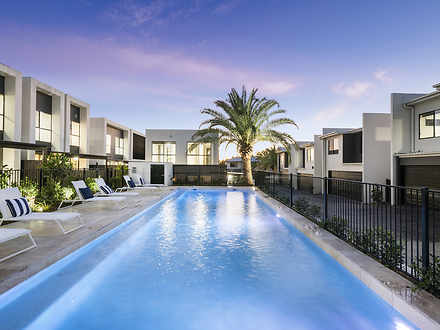53/81 Major Drive, Rochedale 4123, QLD Terrace Photo