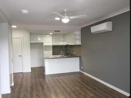 208/171-173 Prospect Road, Prospect 5082, SA Apartment Photo