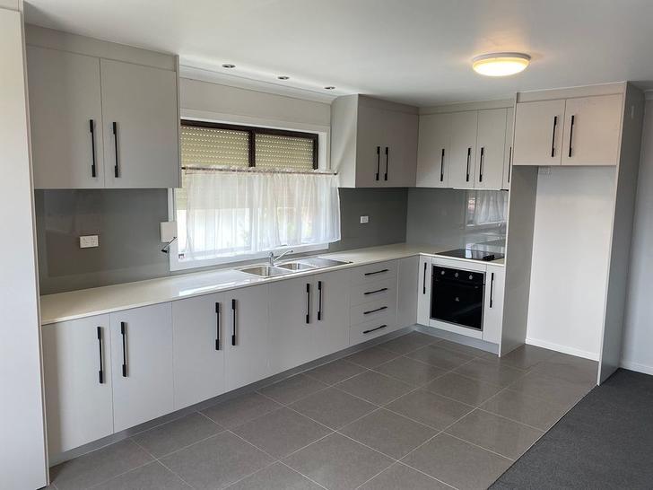 8 Cedar Close, Bossley Park 2176, NSW House Photo