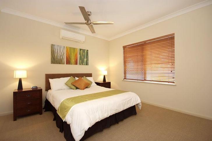 721 Robson Street, Mooroobool 4870, QLD Unit Photo