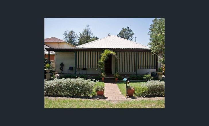1 Parkland Avenue, Pendle Hill 2145, NSW House Photo